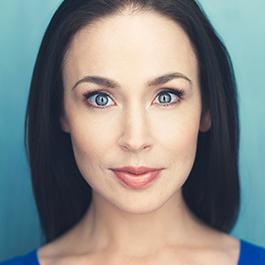 Laura C. Harris