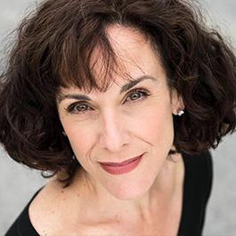 Susan Rome