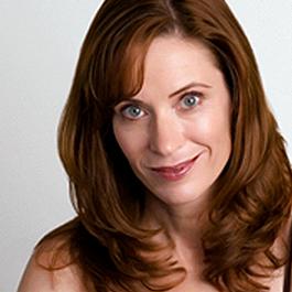 Julie-Ann Elliott