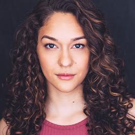 Monica Rae Summers Gonzalez