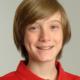 Joshua Otten