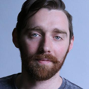 Matt Torney