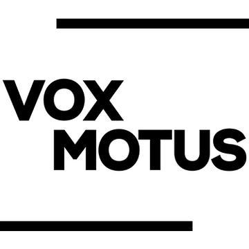 Vox Motus