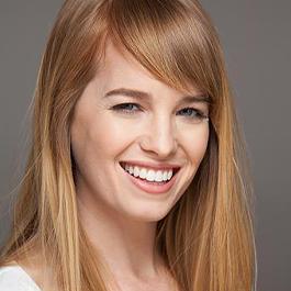 Christy Escobar