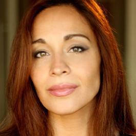 Dalia Davi