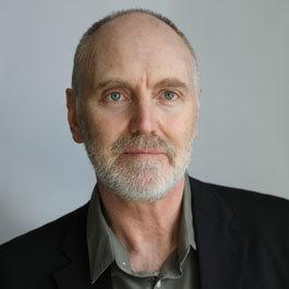 Jeff Keough