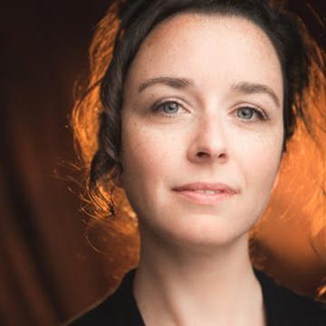 Joanie Schultz