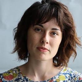 Katie Kleiger